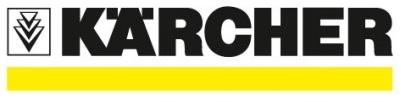 kaercher_logo_1