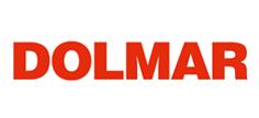 unielektro-elektrogrosshandel-elektrofachgrosshandel-markenwelt-werkzeuge-dolmar-logo